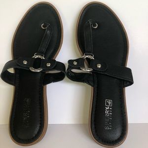Sperry Carolina Topside sandals